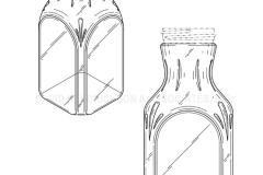 design-sample-1