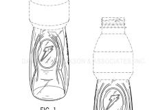 design-sample-4