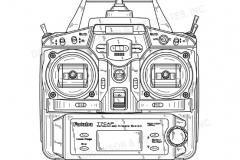design-sample-6