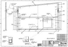 mechanical-sample-3