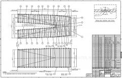 mechanical-sample-6