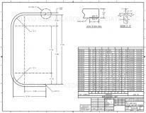 mechanical-sample-7